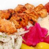 "<a href=""http://www.mashawigrill.com/our-menu/#Kebob""><b>Char Broiled Chicken Kebob</b></a><p></p>"